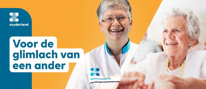 Vacature-huishoudelijke-hulp-zuyderland